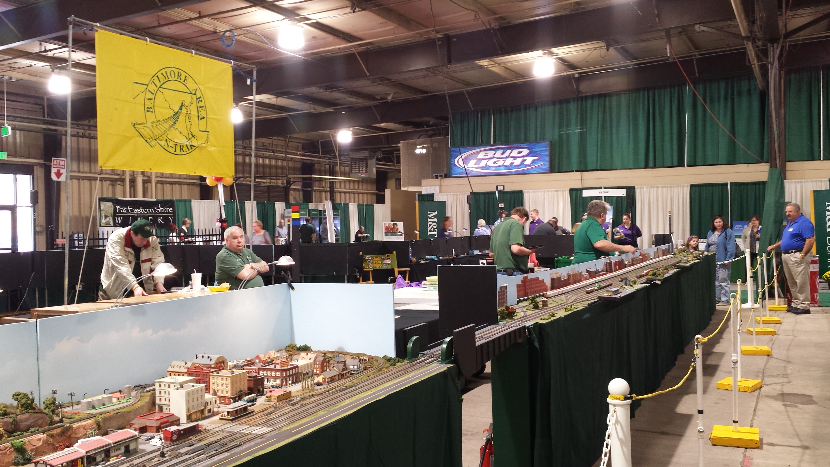Ordinaire Amazing Timonium Home And Garden Show Photos