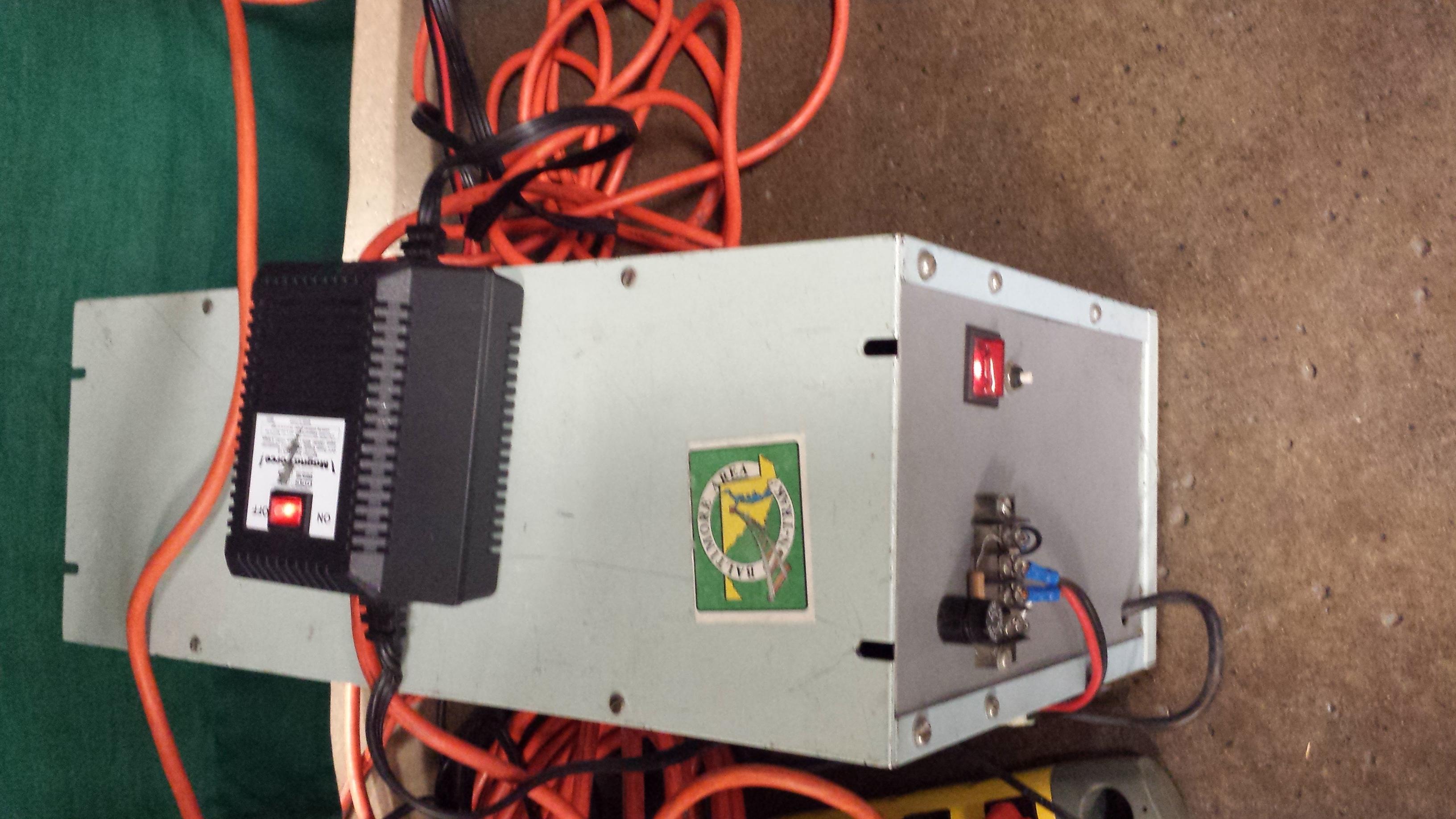 Bantrak Dcc Power Up Down Loconet Wiring Diagram Photo